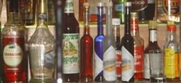 Wie wirkt Alkohol auf den Körper